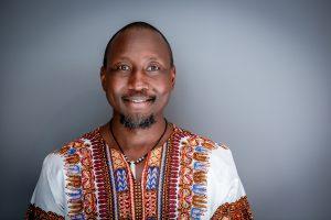 Dr. Mulokozi Lugakingira (OMFS) - Co-Chairman